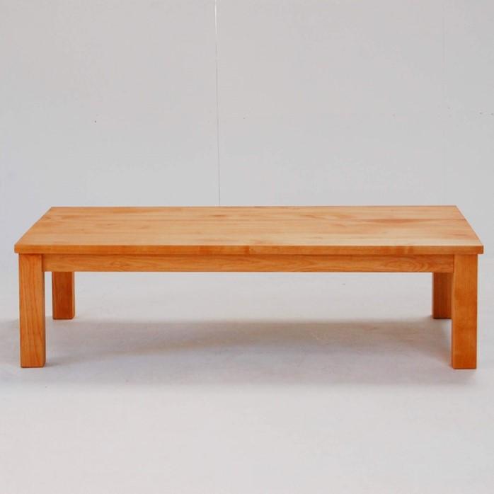 ダイニングテーブルサイズのこたつ