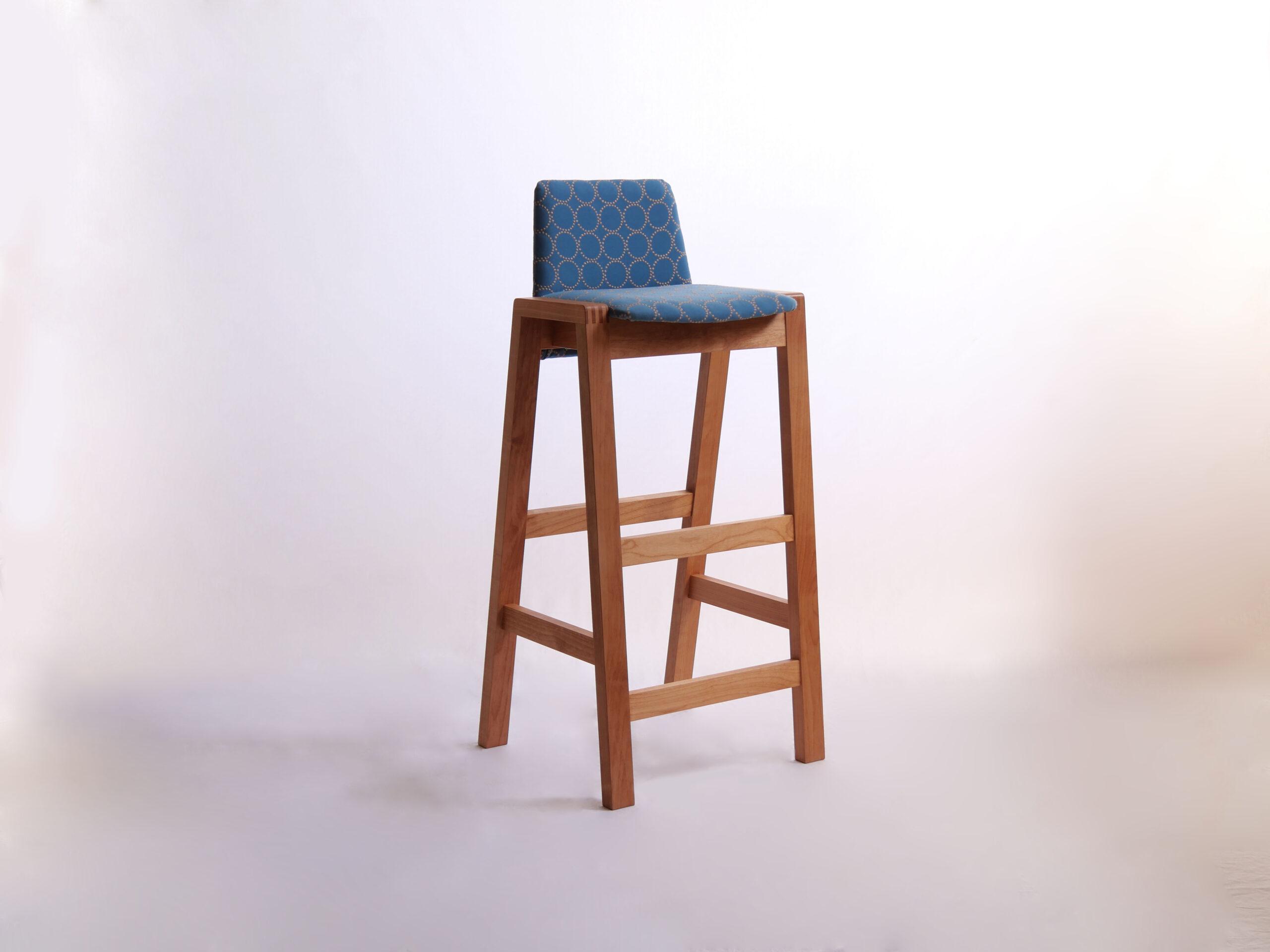 The highest stool