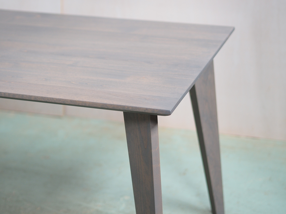 IXDT-AT1400 Osmo color : Dusk gray