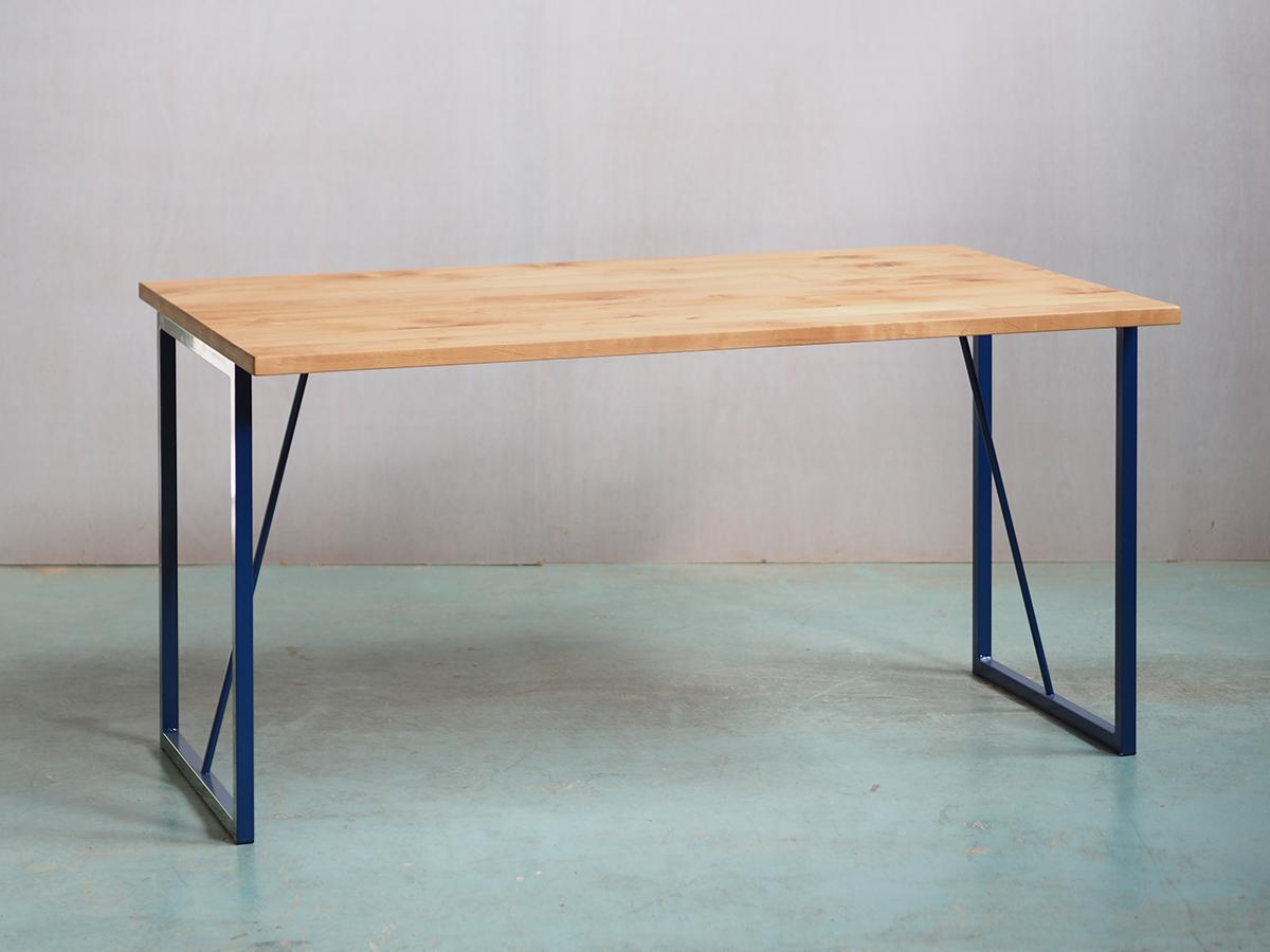IXDT-T1500 Legs color Blue